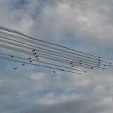 Oshkosh EAA AirVenture - July 2013 - 173