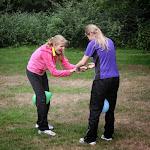 Badmintonkamp 2013 Zondag 081 (Kopie).JPG