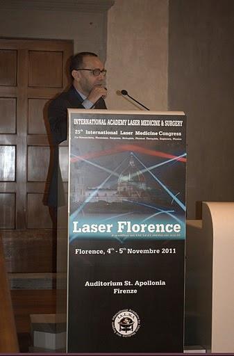 laserflorence2011__146_20130325_1060223235