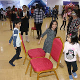Childrens-Christmas-Party-2016-2683.jpg