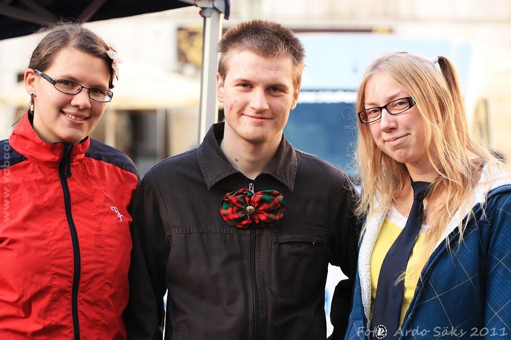 21.10.11 Tartu Sügispäevad / TudengiSEIKLUS - AS21OKT11TSP_SEIKLUS016S.jpg