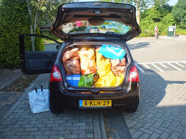Afsluiting Tienerkamp 2014 - S0907112.JPG