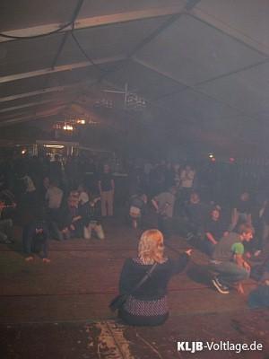 Erntedankfest 2008 Tag1 - -tn-IMG_0680-kl.jpg