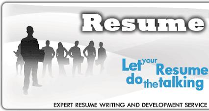 vanderbilt resume builder automated resume builder doc mittnastaliv automated resume builder free sample resume cover - Automated Resume Builder
