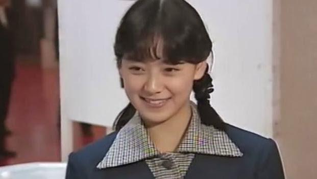 現在 桜井 幸子