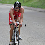 0460 Hageland power triathlon.jpg