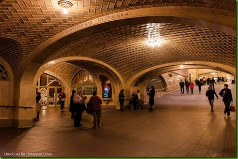 Grand-Central-Whispering-Gallery-Untapped-New-York1