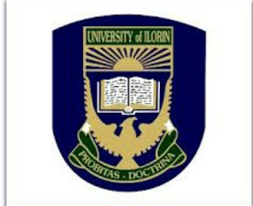 UNILORIN Fresher's starters pack finally ready (photos)