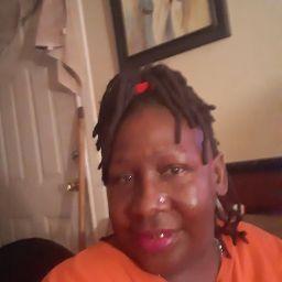 Carolyn Williams review