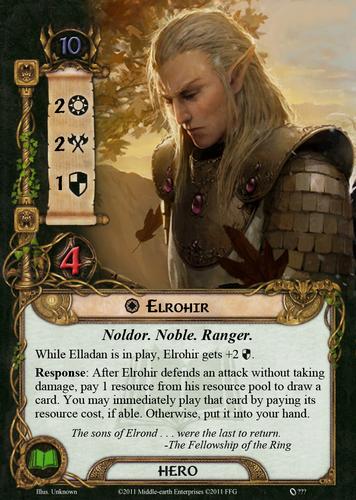 elrohir-lore-sm.png