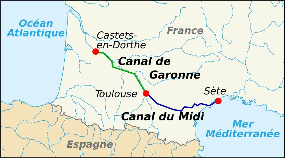 canal-du-midi-1