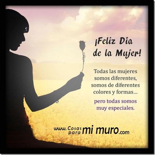 feliz dia de la mujer (2)