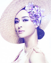 Yu Yue  China Actor
