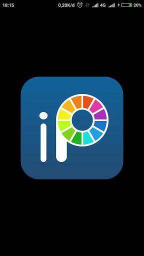 Download Ibis Paint X Pro Premium Versi Terbaru