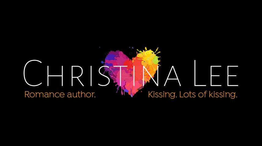 [christina-lee-logo2]