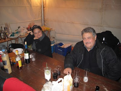 Fotos MOTAUROS 2011 (110).jpg