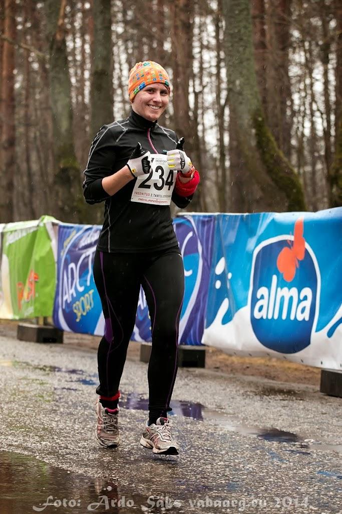 2014.04.12 Tartu Parkmetsa jooks 3 - AS20140412TPM3_421S.JPG