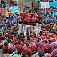 XXV Concurs de Tarragona  4-10-14 - IMG_5636.jpg