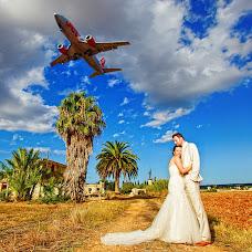 Wedding photographer Matthias Richter (MatthiasRichter). Photo of 31.01.2014