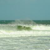 20130818-_PVJ9634.jpg