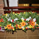 Občni zbor 2013 - IMG_8908.JPG