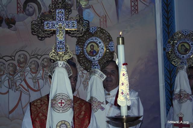 Feast of the Resurrection 2010 - IMG_1251.JPG