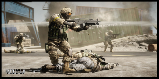 battlefield-bad-company-2-Free-download