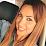 Daniella Carrero's profile photo