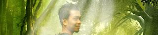 Arafa Daming - About Me