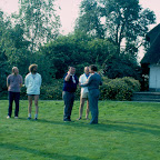 1984_08_06-08_25-166 Fellhorst Segelschule.jpg