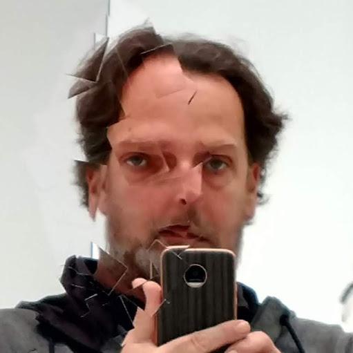 Erik Klein Photo 28