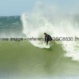 _DSC8830.thumb.jpg