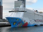 Norwegian Breakaway 28-29 April 2013 (11).jpg