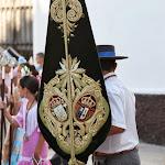 CaminandoalRocio2011_068.JPG