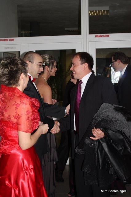 Ples ČSFA 2011, Miro Schlesinger - IMG_1139.JPG