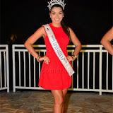 Miss Teen Aruba @ Divi Links 18 April 2015 - Image_152.JPG