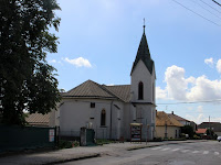 28 A katolikus templom.JPG
