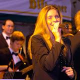 Lebach Kultursommer, 26.08.2005