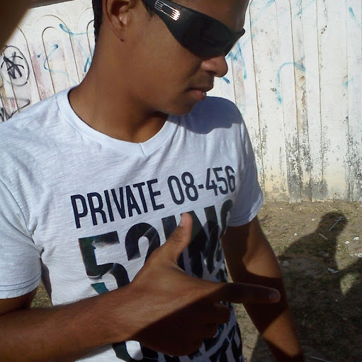Silva Soares Photo 9