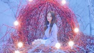 T-ara - Tiamo MV - 티아라 - 띠아모 [ 1080p 60fps ].mp4 - 00020