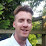 Wouter van der Kamp's profile photo