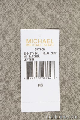 SuttonPearlGreyMediumMichaelKors1