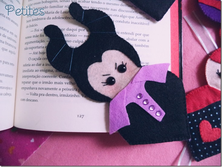 marcador de livro07