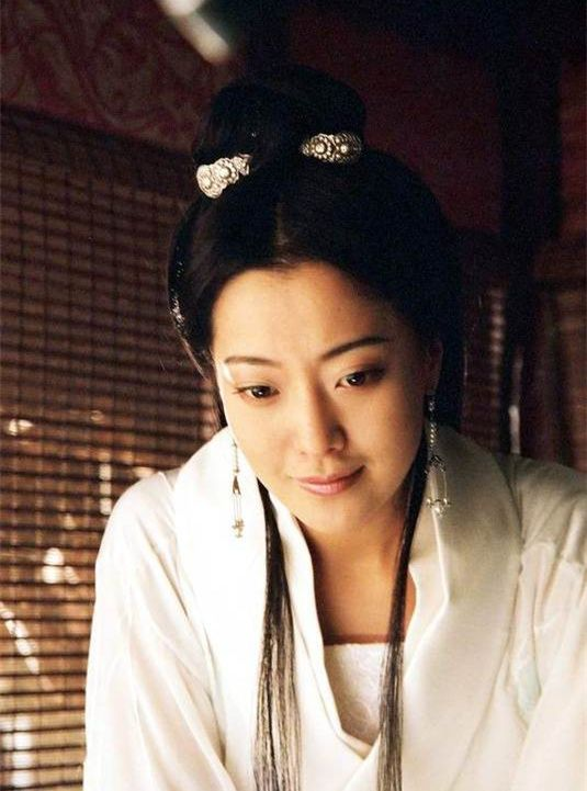 Kim Hee Sun Korea Actor
