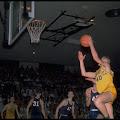 Basketball - IMG0080.jpg