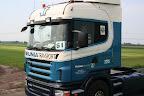 Truckrit 2011-109.jpg