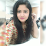 pooja nandal's profile photo