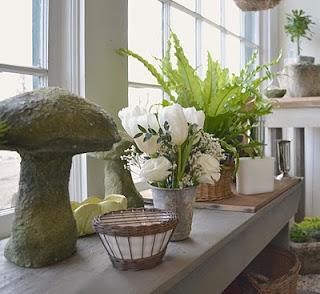 Dreamy whites white flower farmhouse interview and a 200 white a picture of white flower farmhouse mightylinksfo