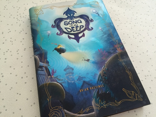 song-of-the-deep-book-cover