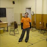 Non Stop Foci 2007 - image086.jpg